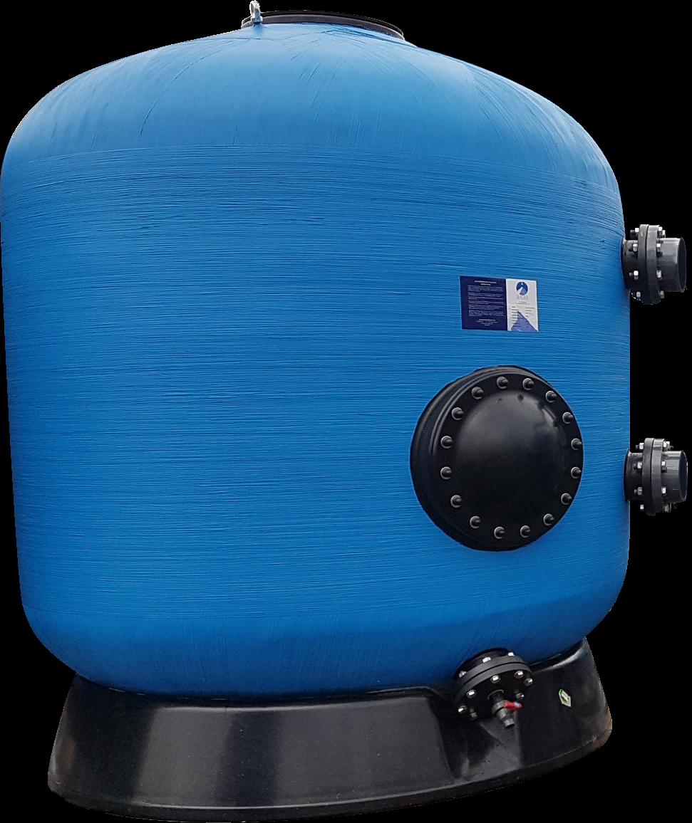FRP Pressure Vessel p1 (2)