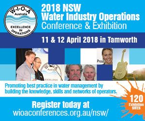 Banner300x250Mrec_SM_NSW2018_sm-300x250