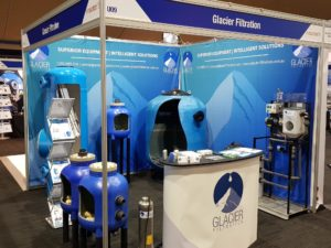 OzWater18