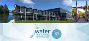 Water NZ1