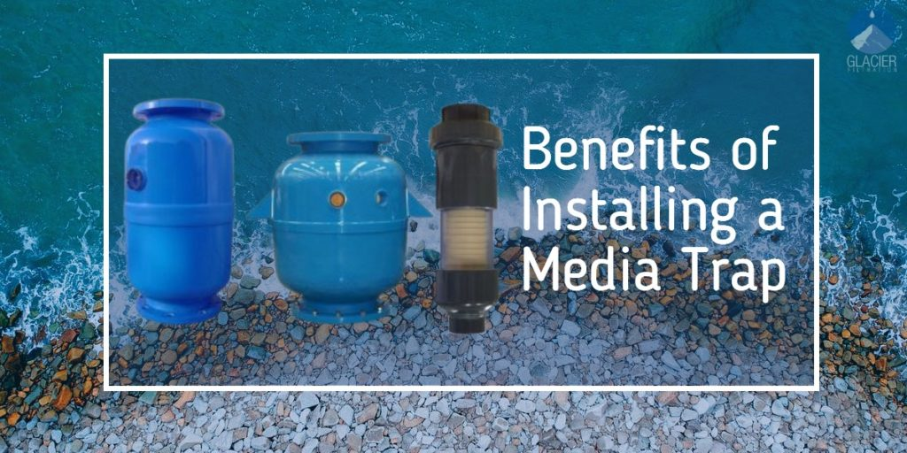 Benefits of Installing Media Trap (1)