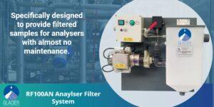 Anaylser Filter System Blog Pic (1)