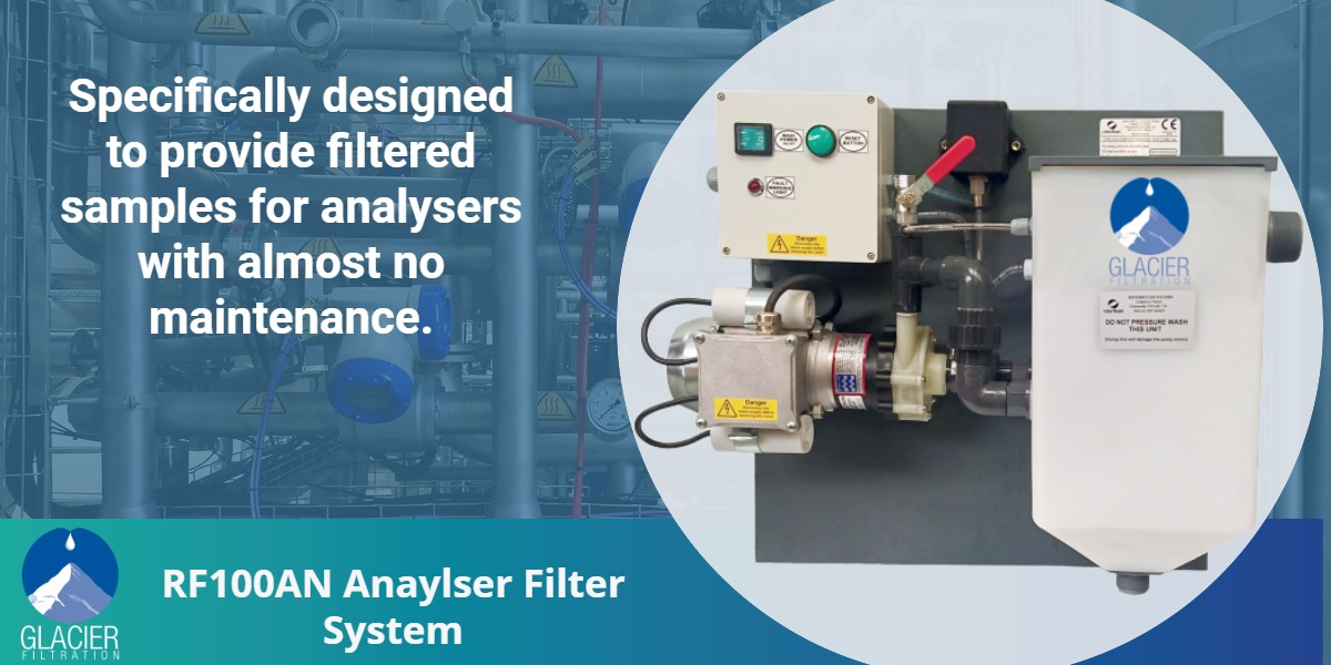 Anaylser Filter System Blog Pic (1)