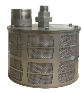 RF200-self-cleaning-filter5-269x300