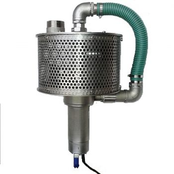 RF400-self-cleaning-filter