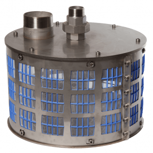 RF400A-300-micron-mesh-self-cleaning-intake-filter-300x300