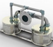 Special-self-cleaning-filter06-e1477432723655