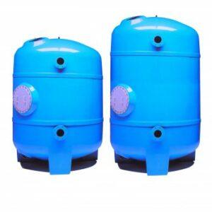 altura-cilindrica-e1487708145193