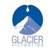 Glacier Filtration