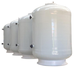 white-vessels